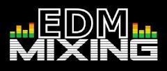 EDM-Mixing